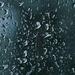 Rain by 2create
