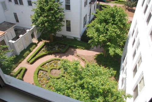 golf hotel northcarolina courtyard schnivic pinehurst carolinainn deltamike
