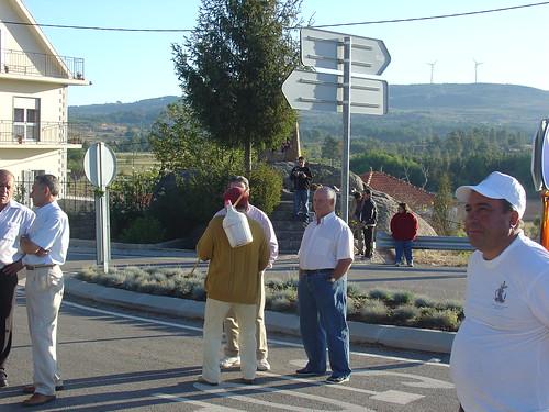 Festas 2006 058