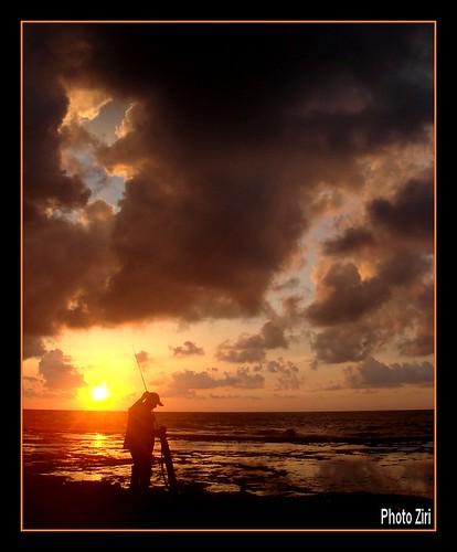 "africa sunset photography photo twilight zonsondergang tramonto foto sonnenuntergang image northafrica loveit morocco maroc maghreb puestadesol dämmerung marruecos 日落 marokko rabat marrocos solnedgang afrique skumring crepúsculo crepuscolo postadesol günbatımı smörgåsbord ηλιοβασίλεμα 일몰 黄昏 seher 日没 menzeh afriquedunord المغرب tusmørke מרוקו 摩洛哥 skymmning aplusphoto 황혼 teampilipinas crépiscule alwayscomment5 llovemypics beautifulsecrets lesamisdupetitprince דמדום العربي"""