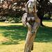 1980, Yorkshire Sculpture Park