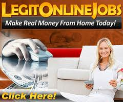 Legit-Online-Jobs