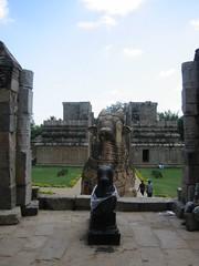 Cholapuram 01