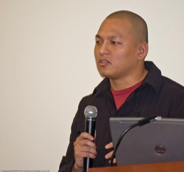 Wei Yang Net Worth