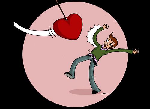 Coup de coeur - Coup de coeur in english ...