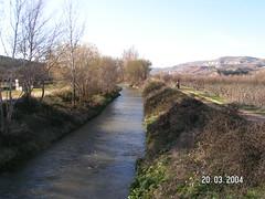 Rio Jiloca