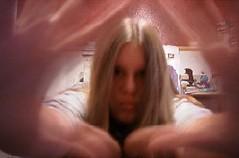 Amy68
