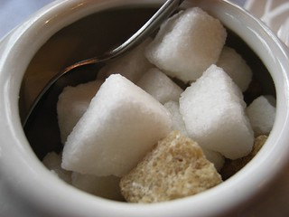 Does Sugar Cause More Cavities