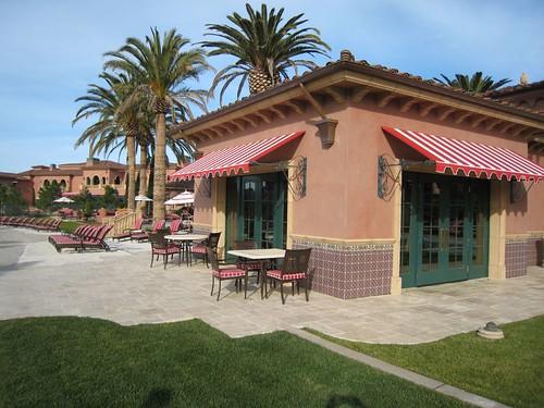 The Grand Del Mar, del mar, resorts, luxury hotels IMG_0895