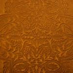 Book Cover, Texture, Quackery