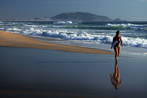 ocean morning floripa sea summer brazil sky sun praia beach water brasil sunrise island dawn early sand surf florianópolis playa verão ilha campeche