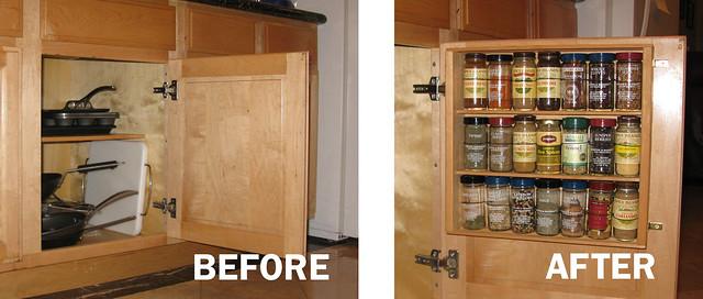 Magnet Kitchen Doors Fitting For Diplomat Dishwasher Adp
