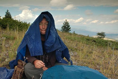 mountains nature landscape hiking macedonia 2008 jakupica makedonie јакупица