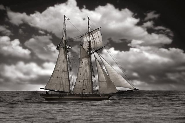 schooner2