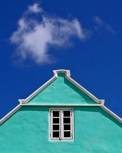 blue house window island unesco worldheritagesite curacao caribbean soe willemstad dutchantilles abigfave anawesomeshot aplusphoto colourartaward artlegacy