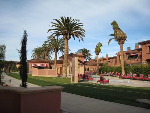 The Grand Del Mar, del mar, resorts, luxury hotels IMG_0889