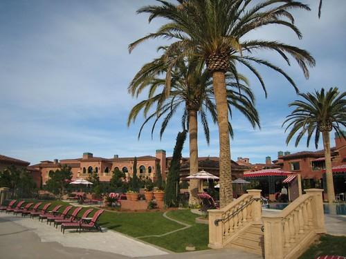 The Grand Del Mar, del mar, resorts, luxury hotels IMG_0897