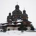 st elias ukrainian catholic church, brampton