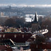 Prague - view_from_Hradcany5