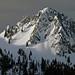 Lane Peak - Tatoosh Range, Mt. Rainier Nat'l Park