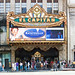El Capitan Theater (1926), 6838 Hollywood Boulevard, Hollywood, California