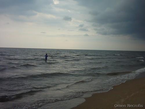 Pantai PCB