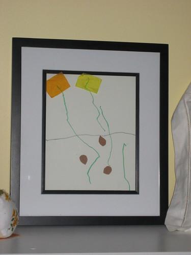 Minimalist Preschool Classroom ~ Minimalist collage bellamadris s we