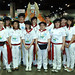 Team 8015 FLL WF 2008