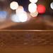 15272 Night 1 - Pressure-treated wood of parklet by geekstinkbreath