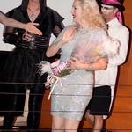 Sassy Prom 2011 070