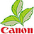 the Canon Digital Photographers (Nature & Wildlife) group icon