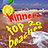 the Top 20 Beaches Winners group icon