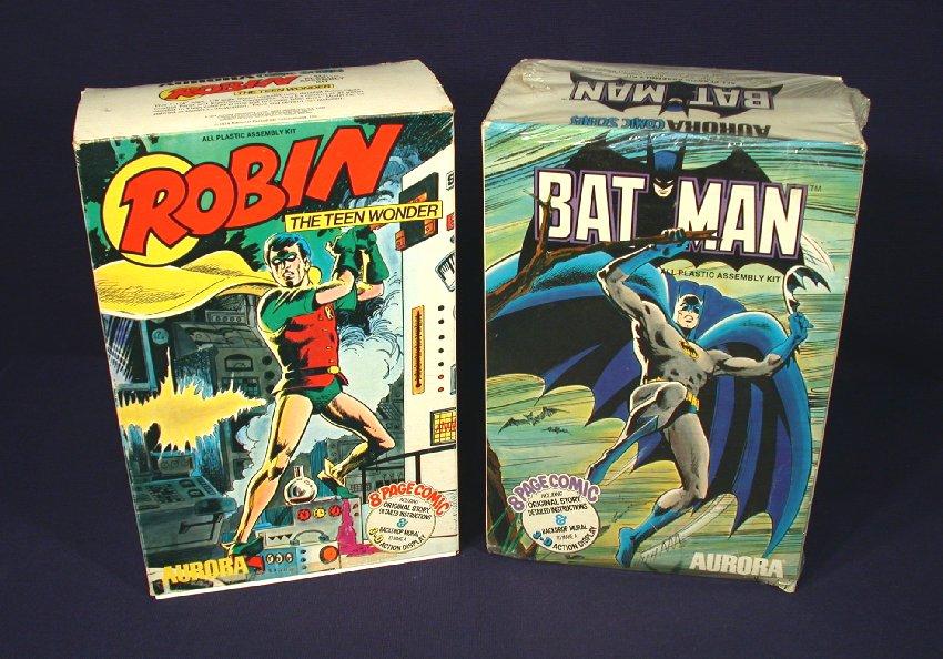 auroradc_batman_comicscenes