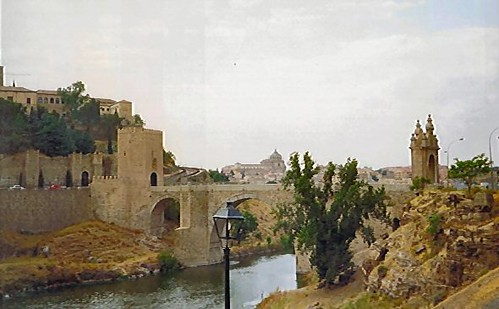 Toledo - Bridge.jpg