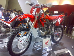 automobile, automotive exterior, racing, freestyle motocross, enduro, wheel, vehicle, sports, endurocross, motorcycle, motorsport, auto show, motorcycle racing, motorcycling, supermoto,