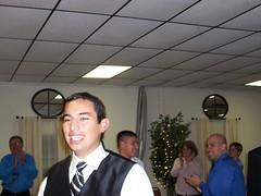 December 2006 038