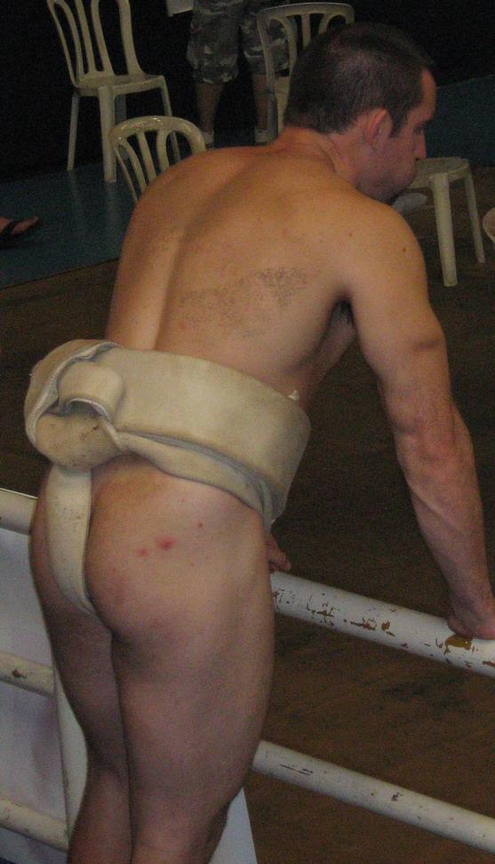 Impressive bondage along insolent Mizuki Ogawa