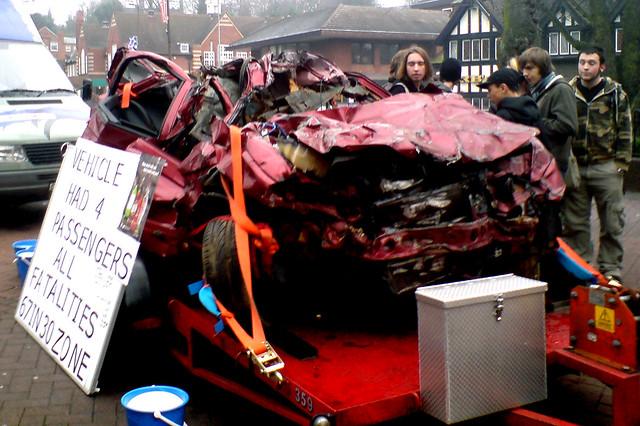 car crash sutton coldfield car crash. Cars Review. Best American Auto & Cars Review