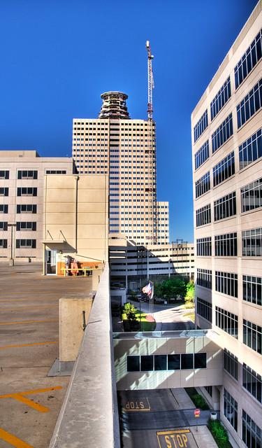 Memorial City Hospital Expansion Flickr Photo Sharing