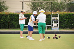 soft tennis(0.0), boules(1.0), lawn game(1.0), individual sports(1.0), sports(1.0), recreation(1.0), outdoor recreation(1.0), competition event(1.0), ball game(1.0), bocce(1.0), bowls(1.0), tournament(1.0),