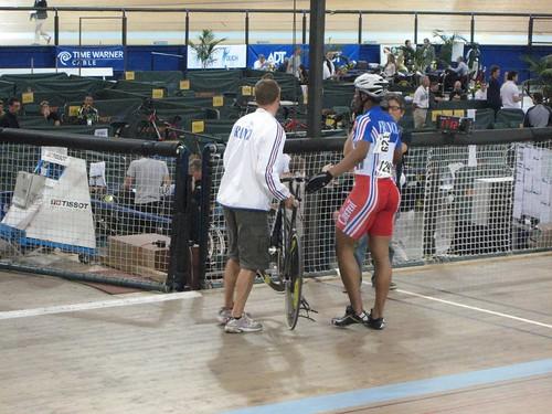 UCI Track World Cup, UCI, Track, track raci… IMG_1730