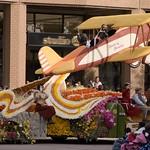 Pasadena Rose Parade 2008 28