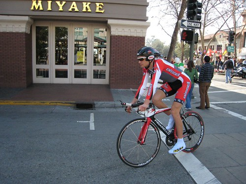 cycling, time trial, amgen tour of californ… IMG_2077