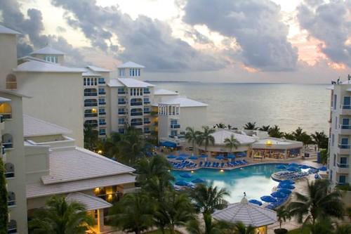 Room photo 449072 barcelo costa hotel cancun - Casa barcelo hostel ...