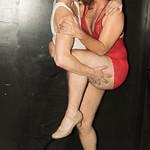 Bonkerz with Katya Glen and Raven 0108