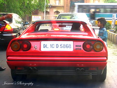 automobile, automotive exterior, ferrari 288 gto, vehicle, performance car, ferrari mondial, ferrari 328, land vehicle, luxury vehicle, sports car,