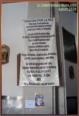 Santuario de Nuestra Señora de Guadalupe (Chihuahua) Estado de  Chihuahua,México