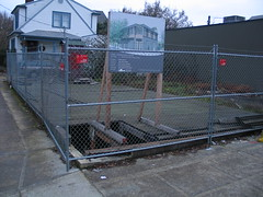 home fencing, chain-link fencing, fence, vehicle, cage, iron,