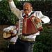 ♫♪ el mariachi quiere bailar ♪♫ by uteart