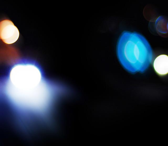 Light games | Flickr - Photo Sharing! Sharing The Light
